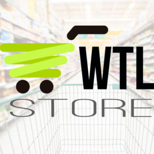 wtl-store